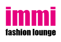 IMMI Fashion Lounge